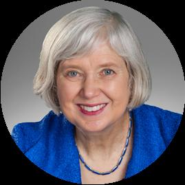 Laura Davis-Keppen, MD