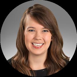 Rebecca Loman, MS, LCGC
